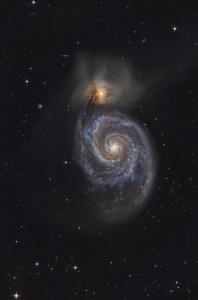 M51Sek.jpg