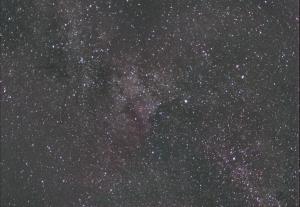 NGC7000_35 - Kopia.jpg