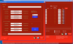 Zrzut ekranu 2014-05-18 12.10.53.png