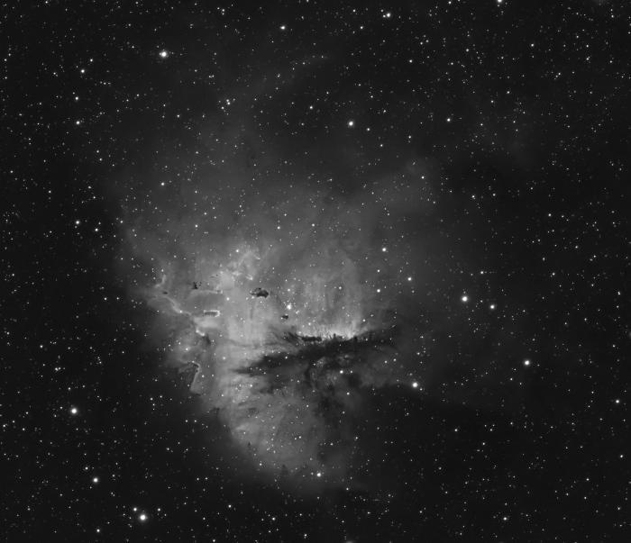 NGC281-65%.jpg