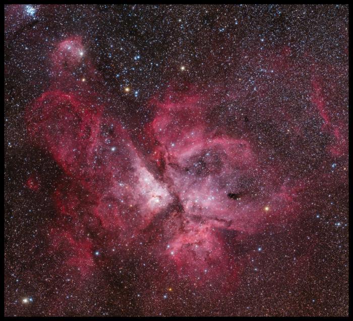 NGC3372_RGB_ok_s.jpg