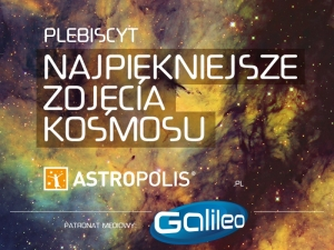 astropolis_plebiscyt.jpg