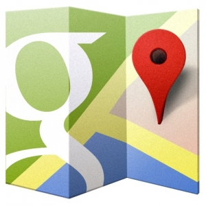 Google-Maps-icon-1.jpg