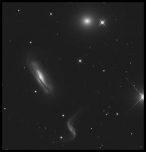 NGC3190-LRGB_crop.jpg