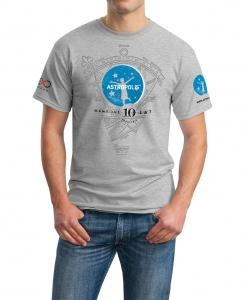 koszulk2.jpg