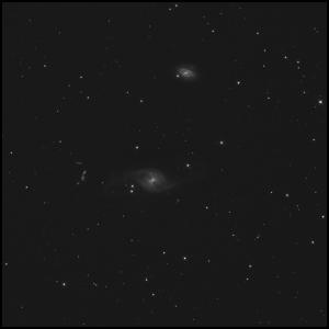 NGC3718-L_s.jpg