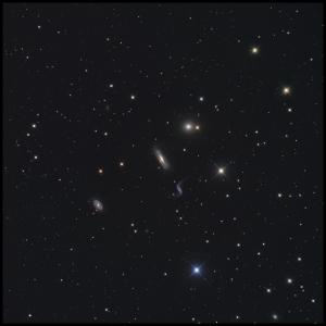 NGC3190-LRGB_small_cl.jpg