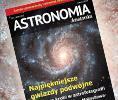 astro_cover.jpg