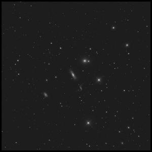 NGC3190-LRGB_small.jpg