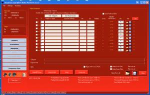 Zrzut ekranu 2014-05-18 12.05.58.png