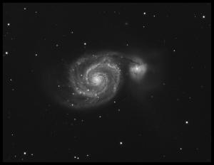 M51_crop.jpg