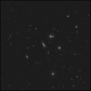 NGC3190-LRGB_mid.jpg