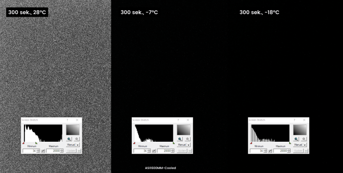 ASI1600MMC-dark_comparition.png