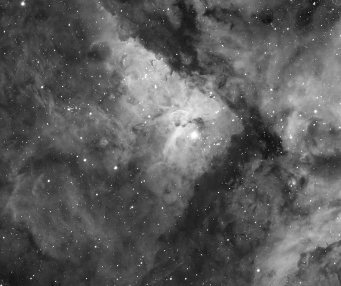 NGC3372-Eta_Carinae_FF_crop.jpg