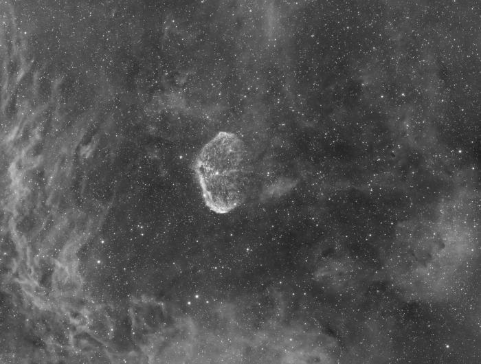 NGC6888_stack.jpg