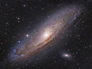M31_FINAL3.jpg