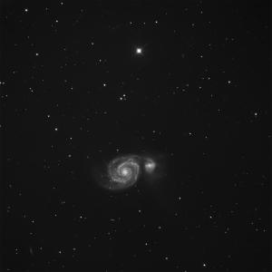 M51_m.jpg