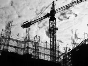 Construction_Site_Silhouette.jpg