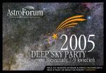 bieszczady2005.jpg