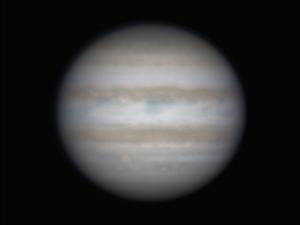 2015-02-16-2130_1-2-RGB.png