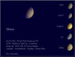 Venus filtry.png