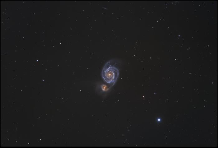 M51_koniec_jpeg.jpg