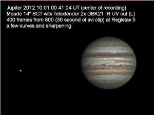 Jupiter0026 12-10-01 02-41-49 CET.jpg