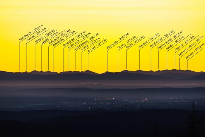 Panorama Tatr z Orlika + opis - 31.12.2016.JPG