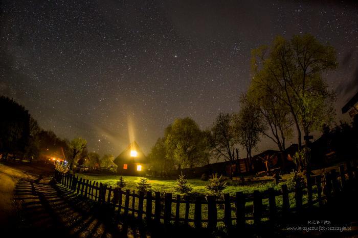 Stężnica 2016_XIII_Zlot_Miłośników_Astronomii.jpg