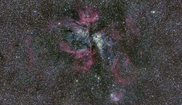 Eta Carinae 2a.jpg