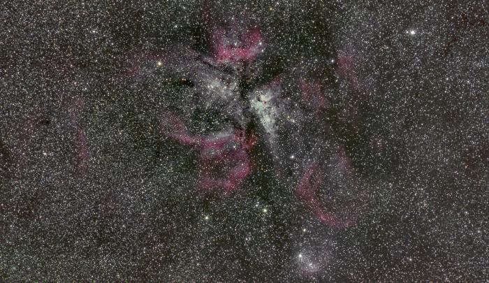 Eta Carinae 2bmin.jpg