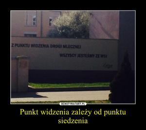 Droga_Mleczna_Demotywatory.jpg