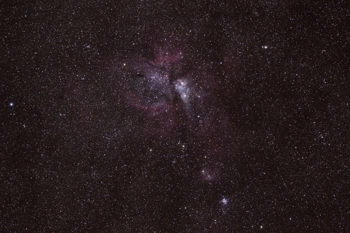 Eta Carinae - pojedyncza klatka.jpg