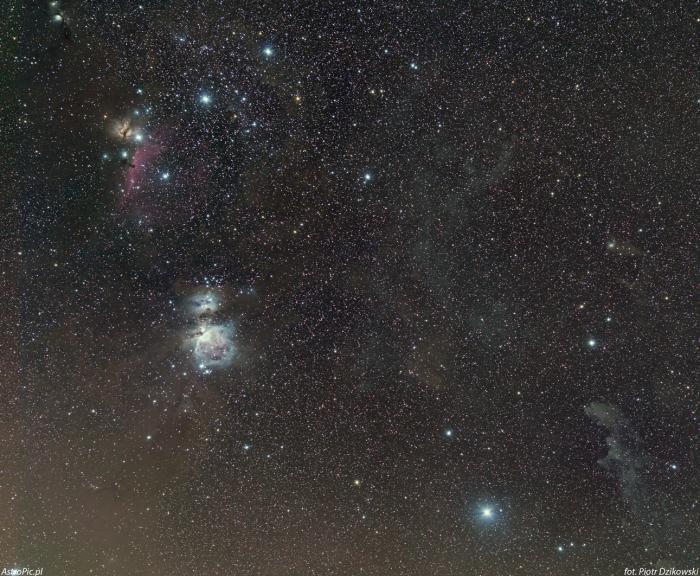 Orion-34x3min-PS.jpg