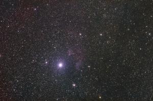 IC63-LRGB-SCNR-PS-49.jpg