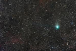 v2-LRGB-na-gwiazdy-FINAL-80-37.jpg