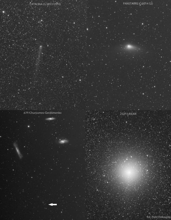 komety2.jpg