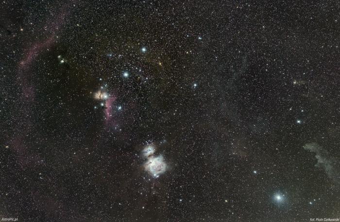 Orion-30.jpg