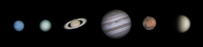 6 planets.jpg