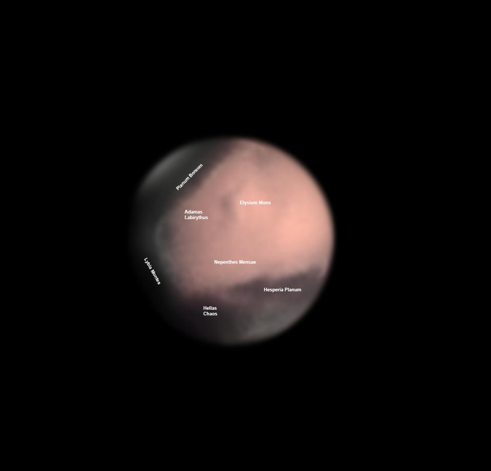 Opis Mars 18_06_2016 22_37.jpg