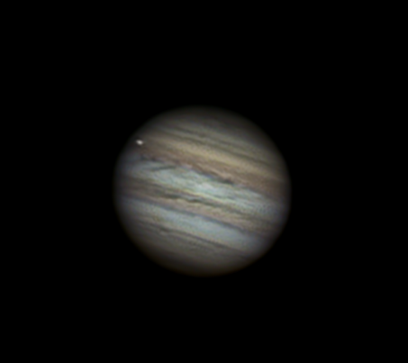 Jupiter 20_04_2017 color.png
