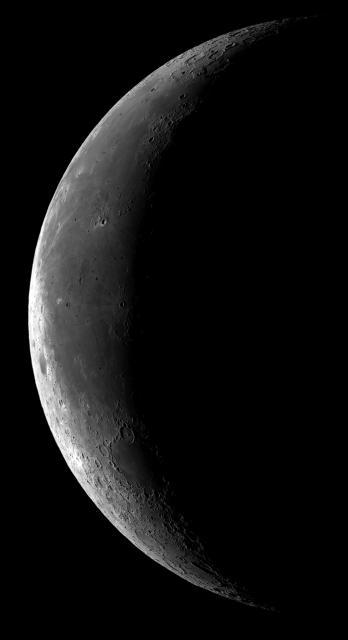 Old moon.jpg