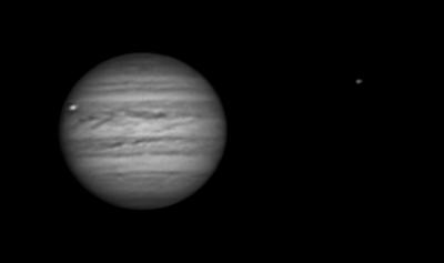 Mars_221025_g3_ap92_conv2.png