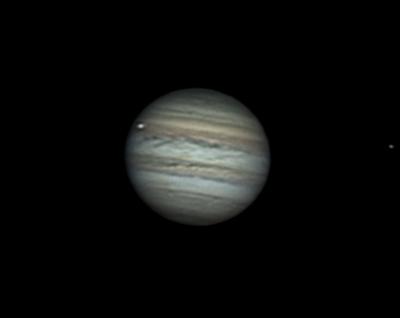 Jupiter_215034_g3_ap96_conv IR RGB.png