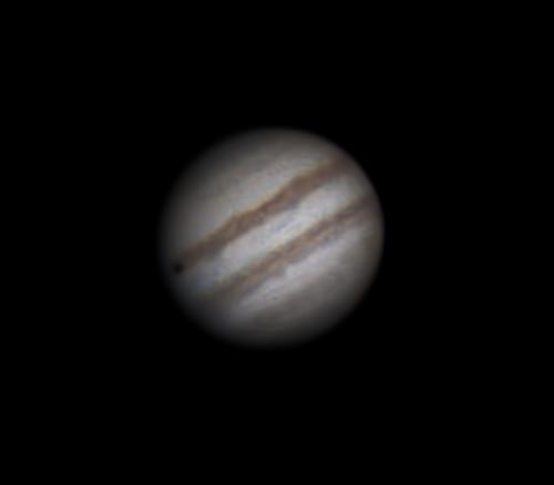 Jupiter_Io shadow 9_06_2016 21_51.png
