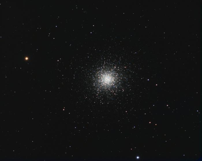Group2-RGBa.jpg