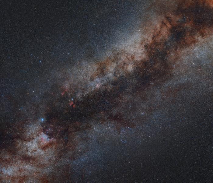 MW Cygnus m.jpg