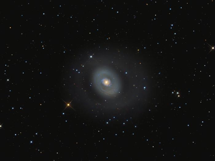 M94_2013_1600.jpg
