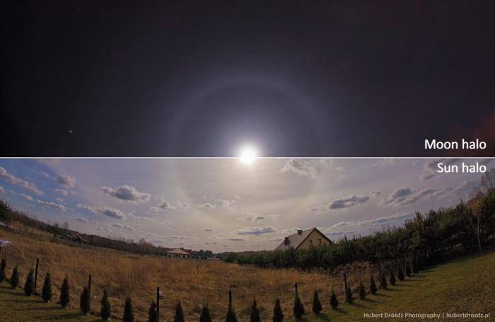 moon_sun_halo_2000.jpg