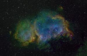 IC 1848.jpg